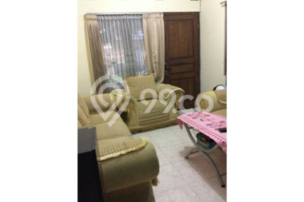 Property Siap Huni Dijual di Jogja Dalam Perumahan Dekat RS JIH 12900119