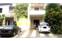 Dijual Rumah Jagakarsa Residence (Nego Tipis)