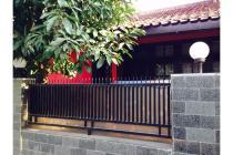 Rumah Luas dan NyamanKota Cimahi