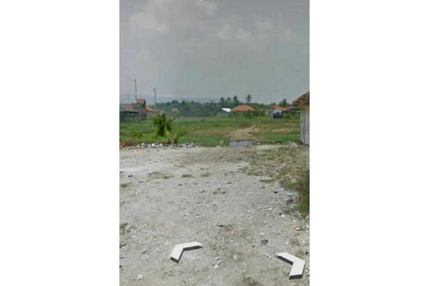 Dijual Tanah Kavling Industri Murah. Citereup, Bogor 14639667