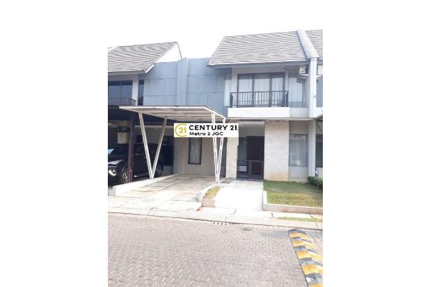 Unit Perumahan Premier Riviera Jakarta Timur   99.co Indonesia