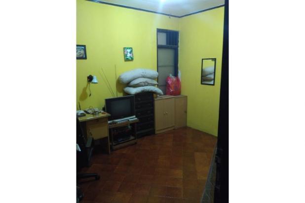 dijual Rumah dekat dengan daerah Komersial BSD 9841164