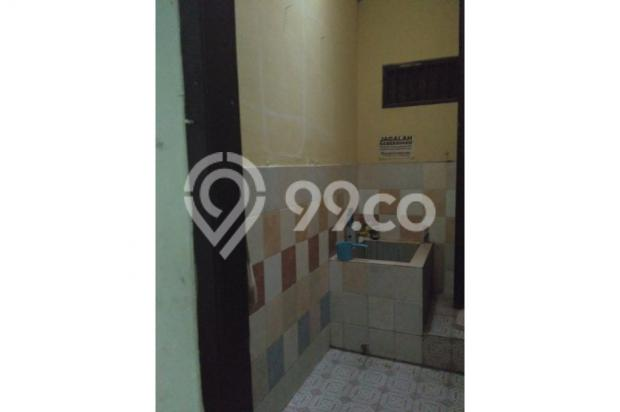 dijual Rumah dekat dengan daerah Komersial BSD 9841165