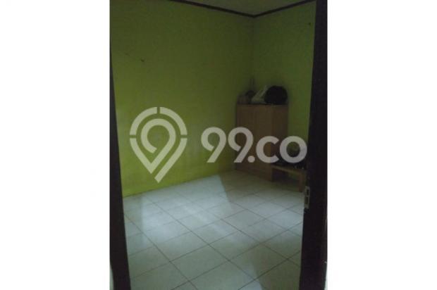 dijual Rumah dekat dengan daerah Komersial BSD 9841166