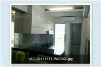 Apartemen Green Palace 2BR Kalibata