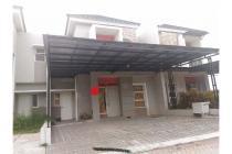 Rumah 2 Lantai, Harga 2.3 M di Metland Cakung (MM398)