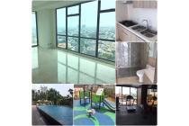 DiJual cepat murah dan bagus Apartemen Veranda, Jl. Pesanggrahan, Kembangan