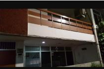Rumah di jln Gunung Sahari Raya Jkt Pusat