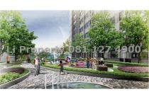 DIJUAL apartment Marquise de Lafayette, MDL, Pemuda, Tengah Kota, Semarang,