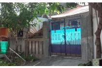 Dijual villa gading harapan