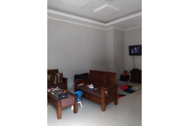 Dijual Rumah Strategis Nyaman Aman di Cicaheum Bandung 14418431