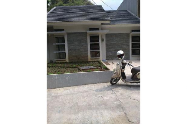 Dijual Rumah Strategis Nyaman Aman di Cicaheum Bandung 14418430