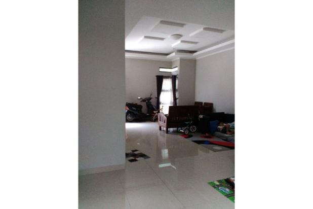 Dijual Rumah Strategis Nyaman Aman di Cicaheum Bandung 14418432