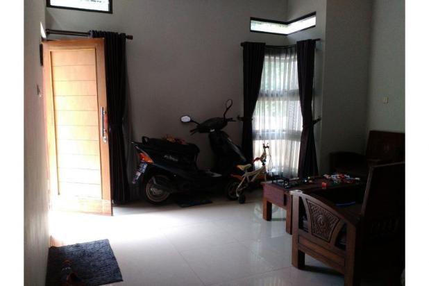 Dijual Rumah Strategis Nyaman Aman di Cicaheum Bandung 14418433