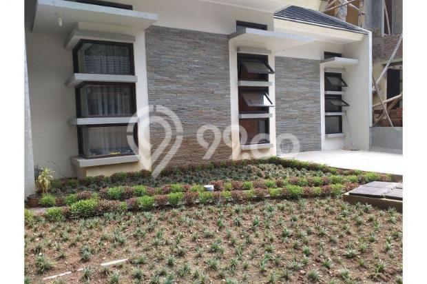 Dijual Rumah Strategis Nyaman Aman di Cicaheum Bandung 14418434