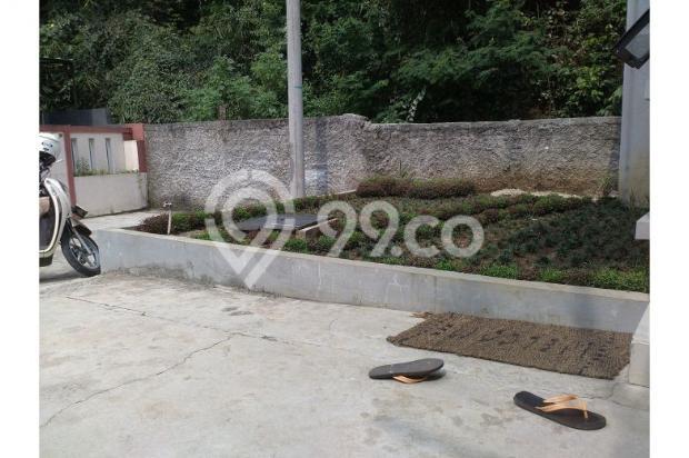 Dijual Rumah Strategis Nyaman Aman di Cicaheum Bandung 14418435