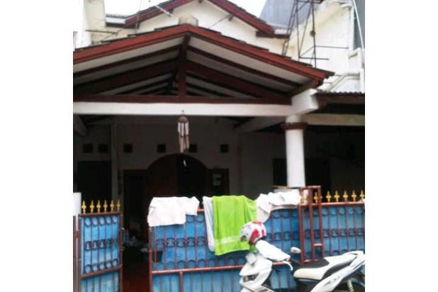 Dijual Rumah Nyaman Murah di Harapan Indah Bekasi (1582) 13427042