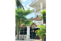 JUAL CEPAT BU.. Rumah Mewah di Pandeyan Umbulharjo Yogyakarta