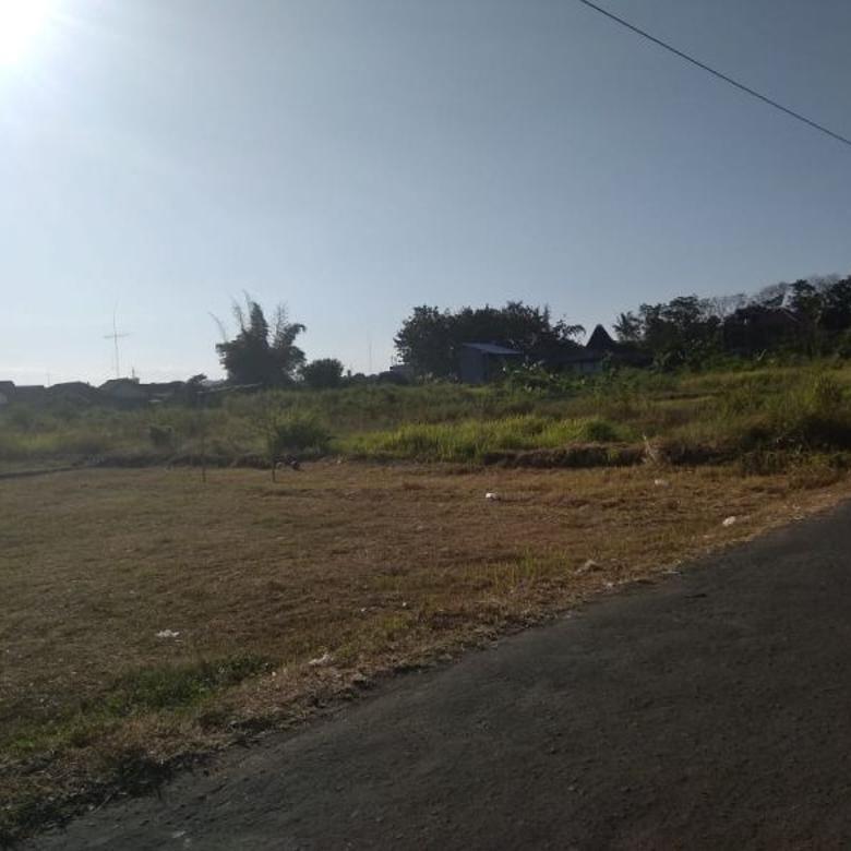 Kavling Condongcatur, Legalitas Valid, Utara UGM, Bangun Kos