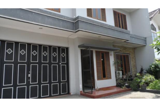 .Disewakan rumah di Batununggal Bandung Kidul Buah Batu Mekar Wangi Bandung 16846098