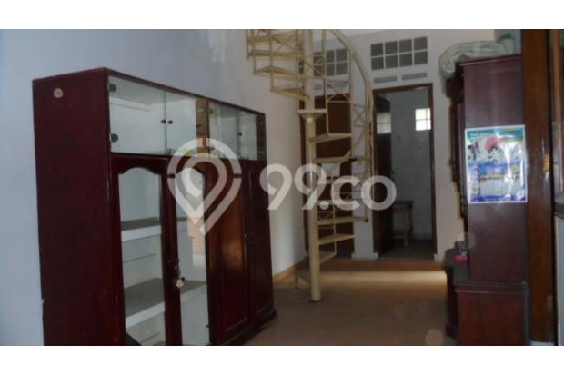 .Disewakan rumah di Batununggal Bandung Kidul Buah Batu Mekar Wangi Bandung 16846099