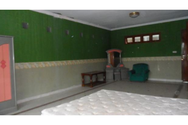 .Disewakan rumah di Batununggal Bandung Kidul Buah Batu Mekar Wangi Bandung 16846097