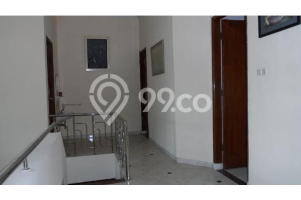 .Disewakan rumah di Batununggal Bandung Kidul Buah Batu Mekar Wangi Bandung 16846100