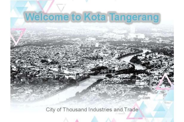 Dijual Apartemen Baru 3BR Murah Strategis di Skandinavia TangCity Tangerang 13132324