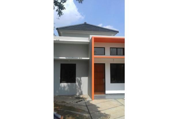 Rumah Murah di Bekasi Dijual DP Ringan Berkualitas 14317621