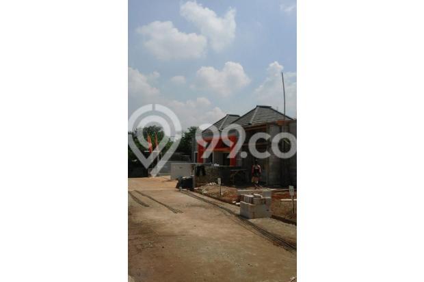 Rumah Murah di Bekasi Dijual DP Ringan Berkualitas 14317623