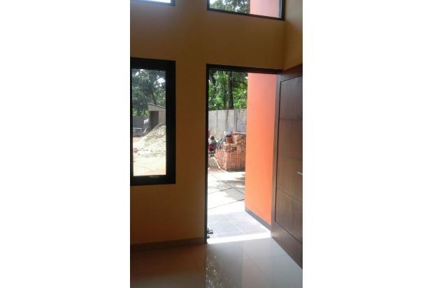 Rumah Murah di Bekasi Dijual DP Ringan Berkualitas 14317625