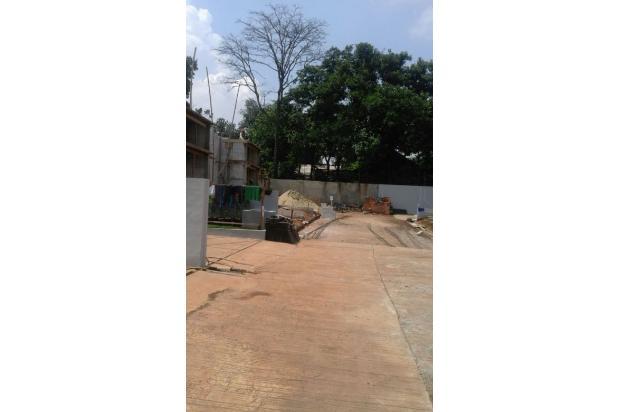 Rumah Murah di Bekasi Dijual DP Ringan Berkualitas 14317626