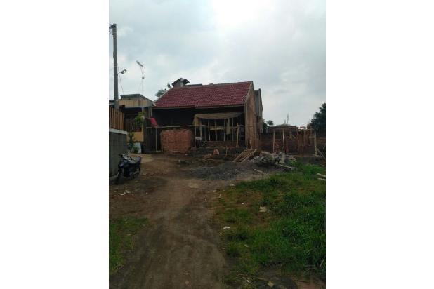 Rumah murah di sindanglaya bandung, view kota Bandung di Arcamanik 17793482