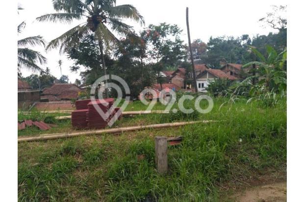 Rumah murah di sindanglaya bandung, view kota Bandung di Arcamanik 17793484