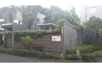 Kavling Citra Garden 6 Siap Bangun - RWCC/2018/04/0005-SYECG6LILCG6