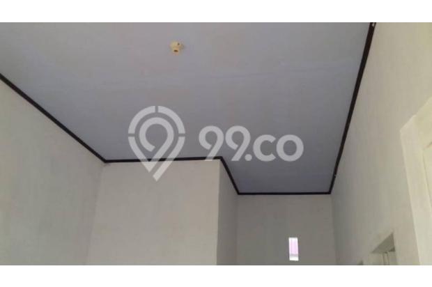 Dijual Rumah Baruga Regency 20434809
