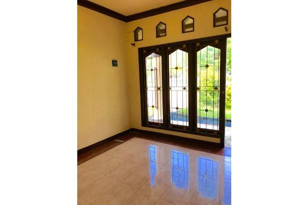 Rp156mily Rumah Dijual