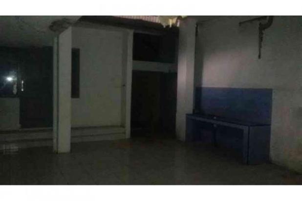 Disewa Ruang Usaha di Imam Bonjol 7878223