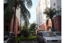 Apartemen Taman Surya Tower H - Lift (2 BR)
