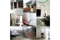 Dijual Rumah Nyaman Lokasi Strategis di Jl Cisaranteun Kulon Arcamanik Bdg