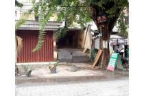 Dijual Ruko Strategis di Pinggir Jalan Imam Bonjol Karawaci Tangerang