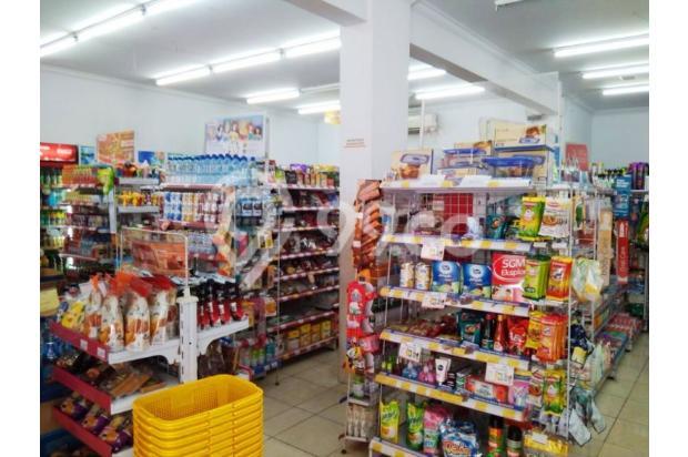 Ruko gandeng bersama bisnis Alfamart super BU 14576838