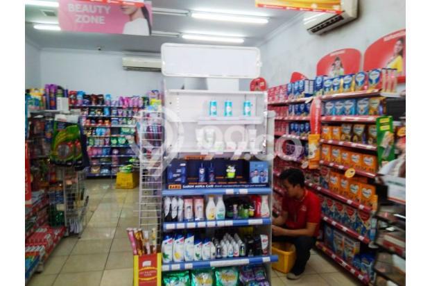 Ruko gandeng bersama bisnis Alfamart super BU 14576839