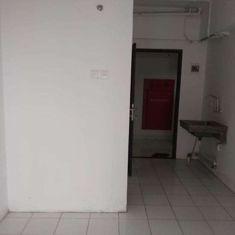 Jual Jarrdin Apartemen Cihampelas: Jual Apartemen Studio 18,5m Murah/bu,stratgis Dkt Fo
