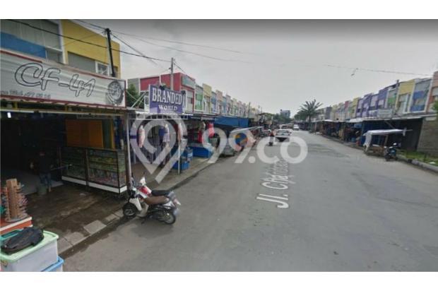 Ruko Exclusive Di Bekasi 16359207
