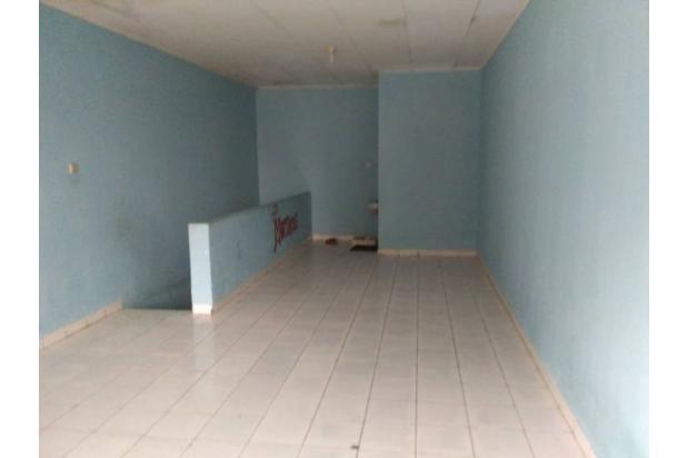 Ruko Exclusive Di Bekasi 16359208