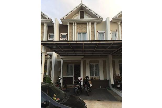 Rp2,05mily Rumah Dijual