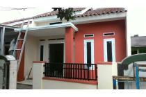 Miliki Segera Rumah Minimalis Terbaru di Citayam Bojonggede Bogor
