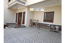 Dijual rumah baru di Duren Sawit Jakarta Timur