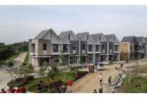 Dp rumah murah di Karawang hanya 11 juta an | Prim